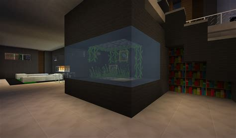 Redstone Lamp Minecraft Xbox 360 by Image Gallery Minecraft Aquarium