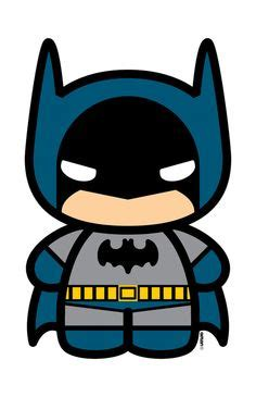 batman cliparts   clip art  clip