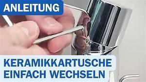 Hansa Einhebelmischer Kartusche Wechseln : 99 badewannenarmatur umschalter ausbauen ideen ~ Yasmunasinghe.com Haus und Dekorationen
