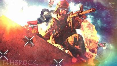 Mlg Meme Wallpapers Background Doritos Explosive Resolution