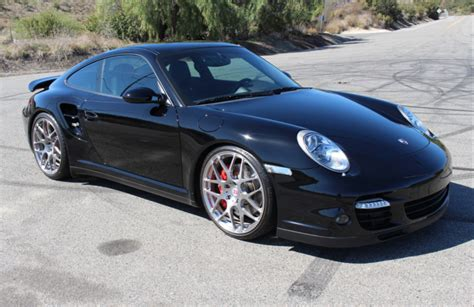 books on how cars work 2007 porsche 911 security system 34k mile 2007 porsche 911 turbo 6 speed for sale on bat auctions sold for 72 500 on march 14