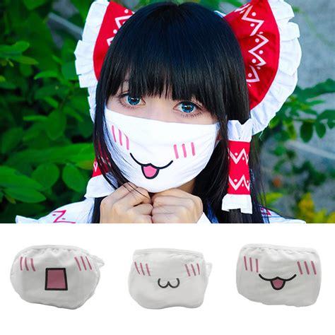 cute kawai japanese anime funny expression emoticon girls