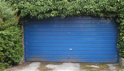 single garage door single panel vs sectional garage doors garage md