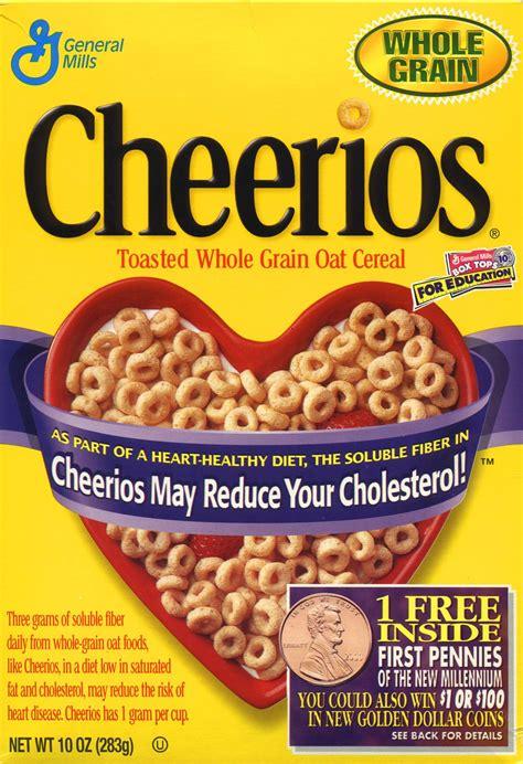 general mills cereal low sodium crayola giveaway target deals sugar grain whole fiber less added than kindergarten foods activities cup