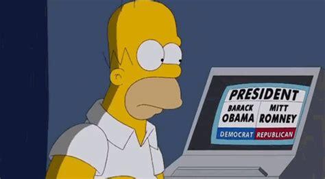 ouverture du bureau de vote élections ces gifs des vont vous aider le jour