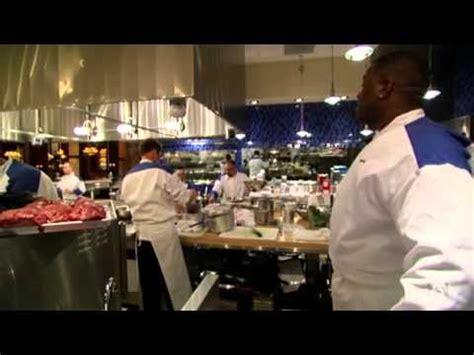 hells kitchen season  episode  youtube