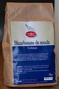 Bicarbonate De Soude Intermarché : naturopathie alternavie les articles du blog blog ~ Dailycaller-alerts.com Idées de Décoration