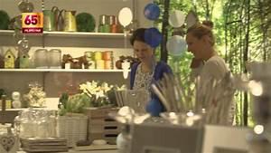 Möbel Plus Ansbach : m bel pilipp ansbach tv spot youtube ~ A.2002-acura-tl-radio.info Haus und Dekorationen