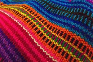 Guatemala Wallpaper ·① WallpaperTag