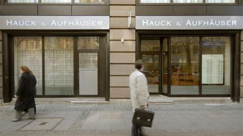 Immobilie Verkaufen Experten Rat by Fosun Kauft Hauck Aufh 228 User Deutsche Wirtschaftselite