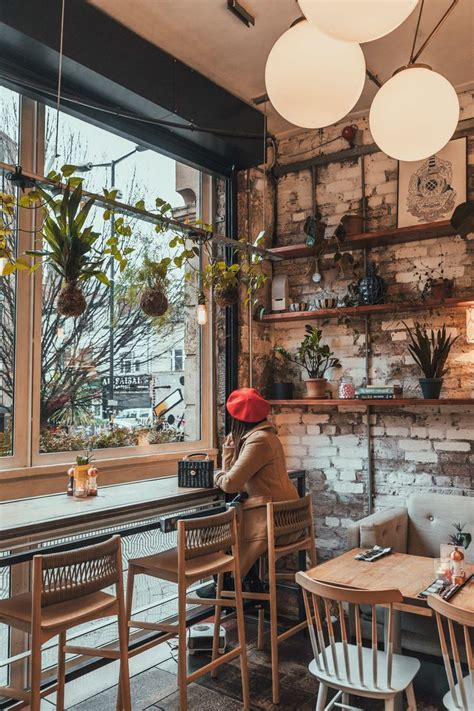 As is the case with any other social media marketing site like facebook and twitter, the first step to using instagram to get more customers is picking. 11 Instagram-Worthy Photo Spots in Manchester, England   Ready Set Jet Set   Rustic coffee shop ...