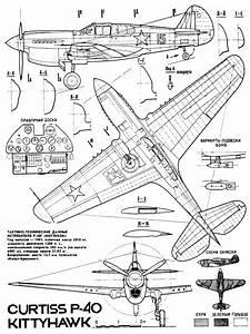 T 800 Kenworth Wiring Schematic