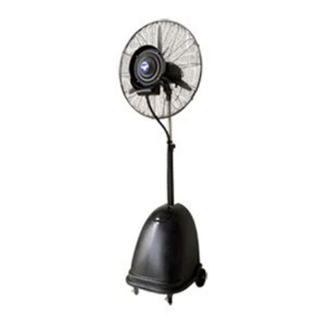 disc misting fan hc10c portable hydrocool uae