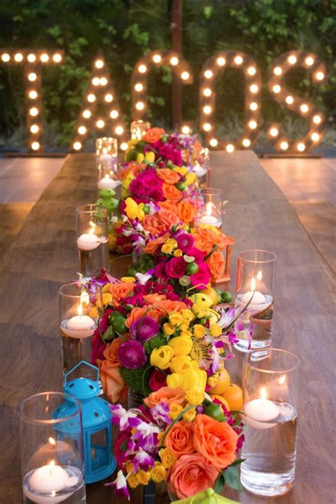 Pin By Wedding Chicks On Table Decor For Weddings