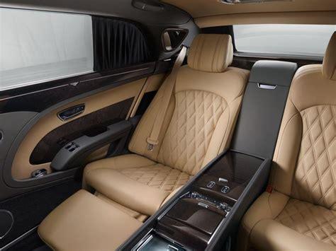 Bentley Cars & Accessories