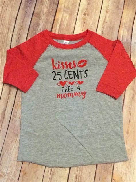 boys valentine shirt valentines day shirt toddler boy