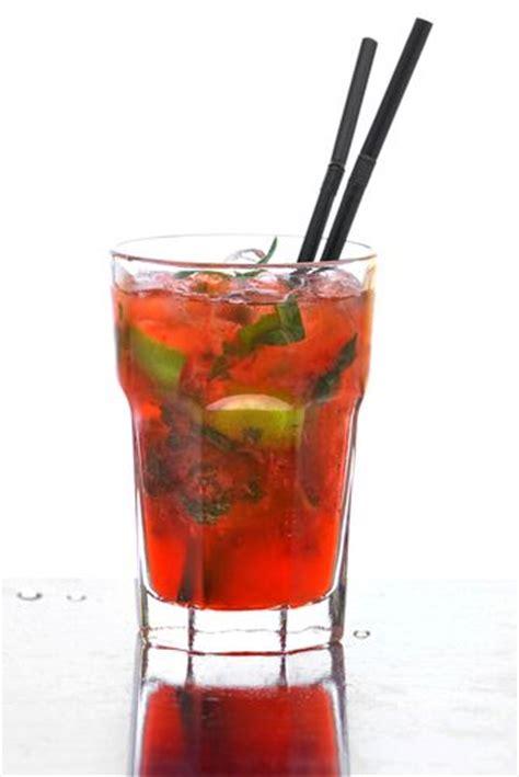 non alcoholic christmas drinks margaritas more pinterest