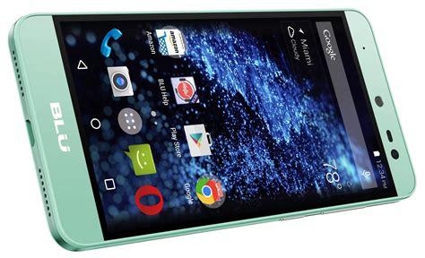 blu mobiles user manuals schematic diagram