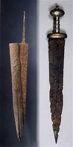 R U00f6mische Schwerter