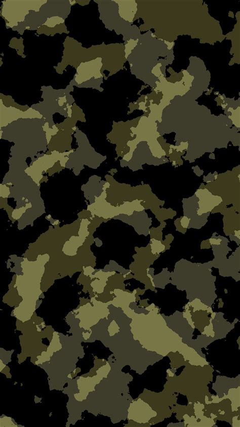 Black Wallpaper Iphone Army by Grey Camo Wallpaper 51 Images