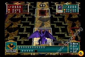Yu Gi Oh The Duelists Of The Roses Download Free Full