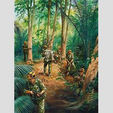 17 Best Images About Vietnam War Art On Pinterest Mekong