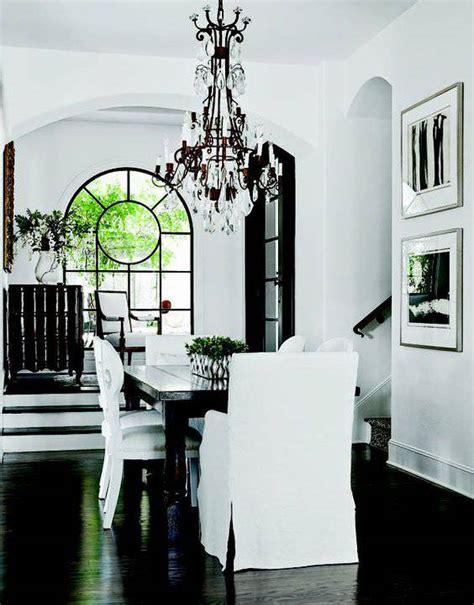 dining room designs trends  dining room designs