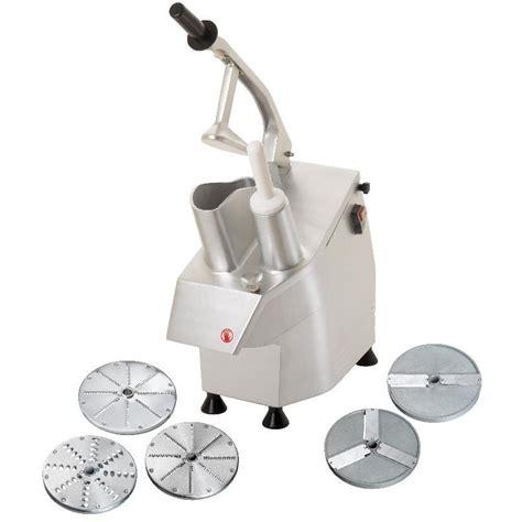 robot coupe legume robot coupe l 233 gumes professionnel 5 disques