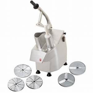 Coupe Carrelage Electrique Professionnel : robot coupe l gumes professionnel 5 disques ~ Dailycaller-alerts.com Idées de Décoration