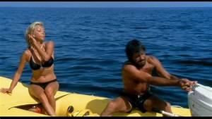 SWEPT AWAY (1974) – Blu-Ray Review – ZekeFilm