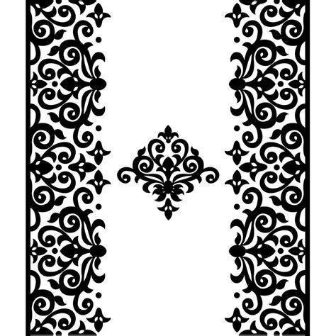 stickers muraux islam pas cher sticker design style islamique pas cher stickers d 233 co orientale discount stickers muraux