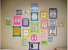 Kindergarten Smiles Pinterest Quotes!
