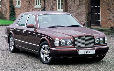 Bentley Backgrounds by Bentley Arnage Wallpapers Backgrounds
