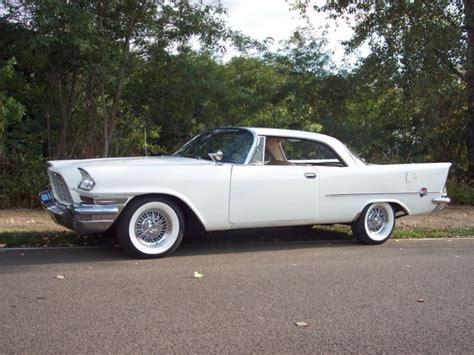 Chrysler 392 Hemi by 1958 Chrysler 392 Hemi Engine 1958 Free Engine Image For