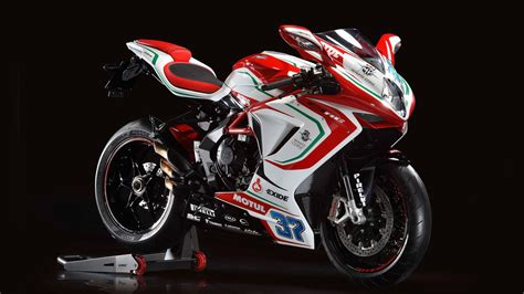 Mv Agusta Wallpapers mv agusta wallpapers wallpaper cave