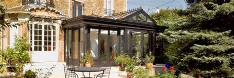 jeu info cuisine veranda alu tout sur la véranda aluminium