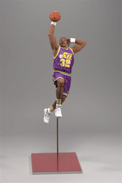 mcfarlane toys nba legends  collectible