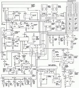 1998 ford ranger fuse box diagram wiring diagram and With wiring diagram 2 fusible cor a explorer on wiring diagram 1995 ford