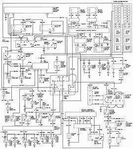 1998 ford ranger fuse box diagram wiring diagram and With diagram also ford focus wiring diagram on 2001 ford ranger radio fuse