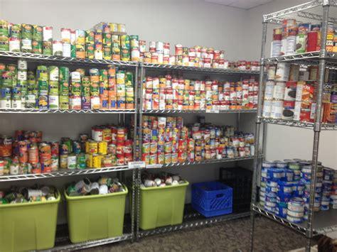 Food Pantry Hours Uga Student Food Pantry Home