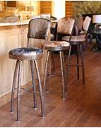 Should Your Bar Stools Match Your Dining Chairs by The Dakotan Bar Stool Bar Chairs Stools From