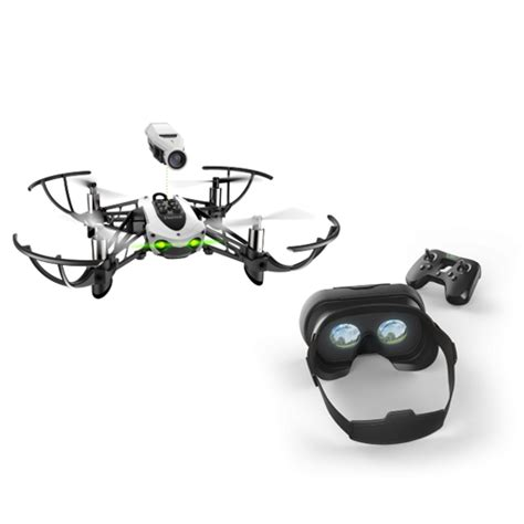 parrot mambo fpv drone wades world photographics australia wide delivery