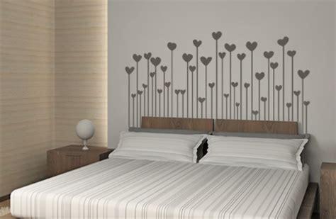 comment aerer une chambre sans fenetre 10 idées déco pour relooker appartement sans se ruiner