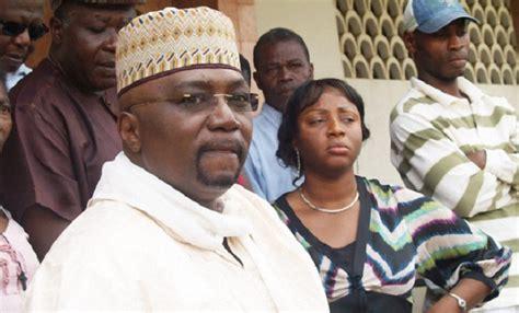 union africaine si鑒e business magazine cameroun droits de l homme l union africaine peut obliger l état camerounais à libérer jean