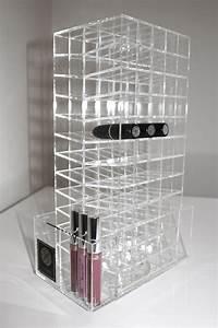 Meuble Pour Se Maquiller : msbrandis7286 make up pinterest maquillage rangements maquillage et astuce maquillage ~ Dallasstarsshop.com Idées de Décoration