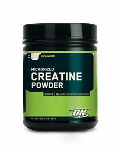 Bodybuilding Supplements By Topnutritions  Creatine