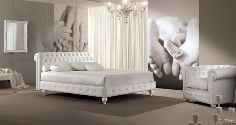 photo de chambre a coucher awesome chambre a coucher king size gallery lalawgroup