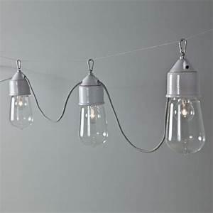 Suspension Multiple Luminaire : suspension multiple ampoule sur c ble lampe de style industrielle luminaire diy luminaire ~ Melissatoandfro.com Idées de Décoration