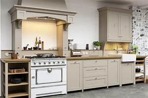 Küchen Ideen Kleiner Raum : k chen manufaktur welter welter k ln ~ Michelbontemps.com Haus und Dekorationen