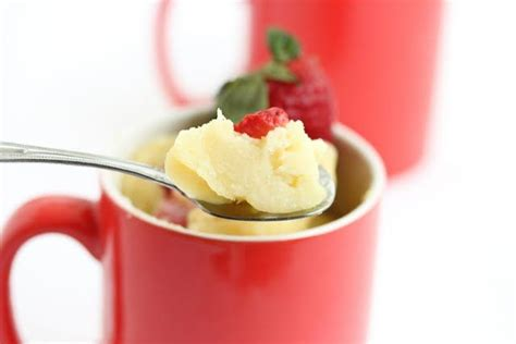 Light Strawberry by 55 Best Images About Mug Desserts On
